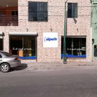 suc-campeche-200x200